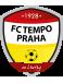 FC Tempo Prag