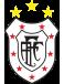 Americano Futebol Clube (RJ)
