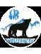 SVR Wolfersberg