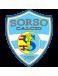 Sorso Calcio 1930
