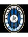 Gladiator Calcio