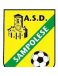 Sampolese Calcio