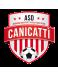 ASD Canicatti