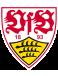 VfB Estugarda Camadas Jovens