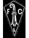 FC Laufen II