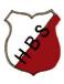 HBS Den Haag