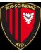 Rot-Schwarz Kiel