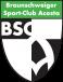 Braunschweiger SC Acosta U19
