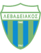 APO Levadiakos U20