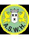 ASWH Ambacht 2