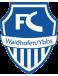 FC Waidhofen/Ybbs Jugend