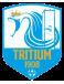 SS Tritium 1908