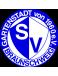 SV Gartenstadt