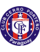 Club Cerro Porteño de Presidente Franco