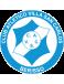 Club Atlético Villa San Carlos