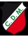 Club Deportivo Maipu (Mendoza)