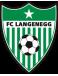 Langenegg