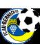 FC Au-Berneck 05