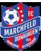 FC Mannsdorf/Groß-Enzersdorf