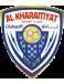Al Kharitiyath Sports Club