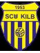 SCU Kilb