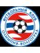 Olympia Volgograd U19
