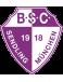 BSC Sendling München