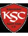 Köpenicker SC U19