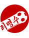 Rimyongsu Sports Group