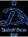 Dinamo Tbilisi Academy