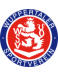 Wuppertaler SV Jugend