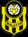 Malatya Belediyespor