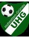 Union Hofstetten-Grünau