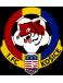 1.FC Kosice U19