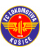 Lokomotiva Kosice U19