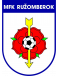 MFK Ruzomberok U19