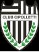 Club Cipolletti
