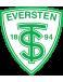 TuS Eversten