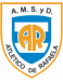 Atlético de Rafaela U19