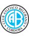 Belgrano de Cordoba U20