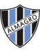 Club Almagro U20