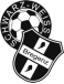 Schwarz-Weiß Bregenz II
