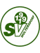 SV Woltersdorf