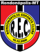 Rondonópolis Esporte Clube (MT)