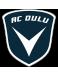 AC Oulu U19