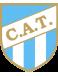 CA Tucuman U19