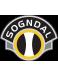 Sogndal IL U19