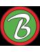 TSV Bassen