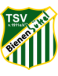 TSV Bienenbüttel