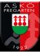 ASKÖ Pregarten